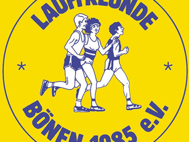 Lauffreunde-Logo_farbig