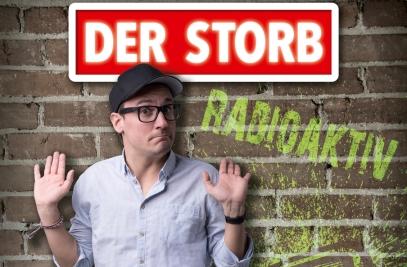 Der_Storb_Plakat_Internethp