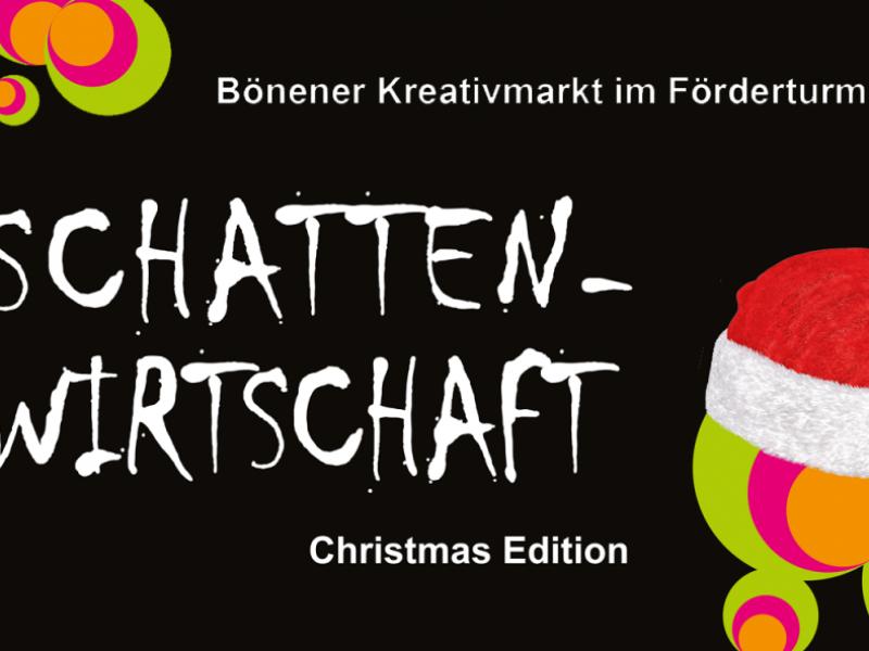 banner_schattenwirtschaft_ce