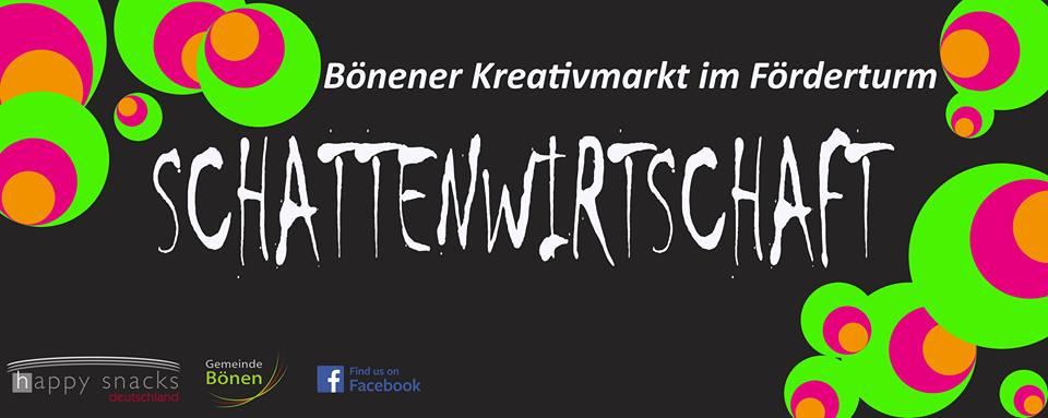 schattenwirtschaft_banner