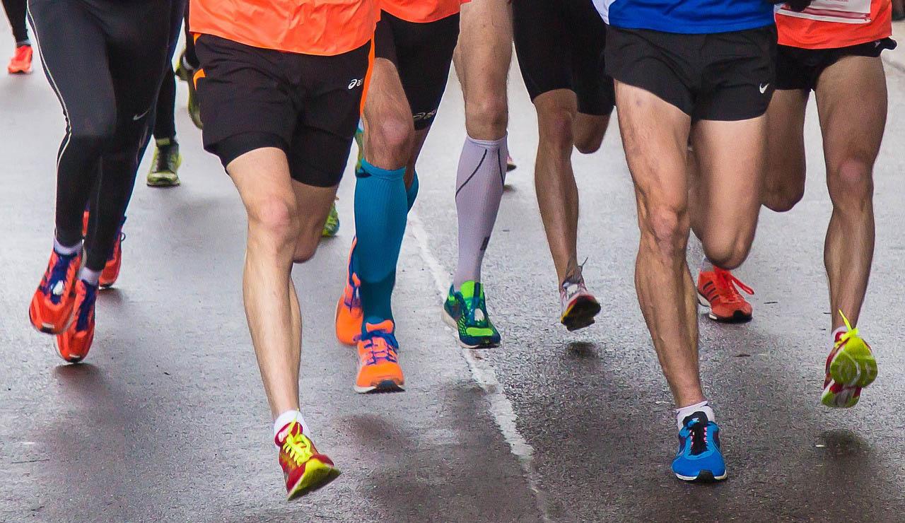 running-1301313_1280